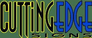 FlexiSIGN-PRO - Logo