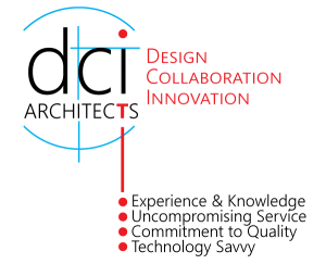 dci architects