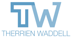 therrien-waddell