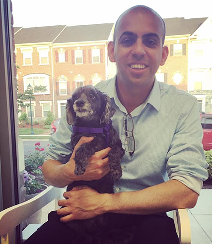 Neighborhood Veterinary Associates